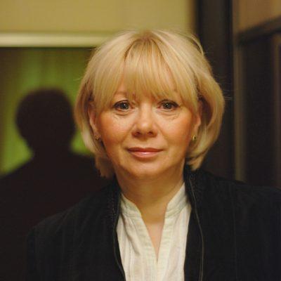 Barbara Drabich