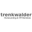 Trenkwalder